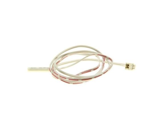 RM7401L RMD8551 Fridge Temperature Probe product image