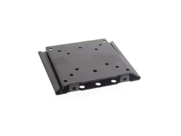 Quick Release / Flat Wall Bracket product image