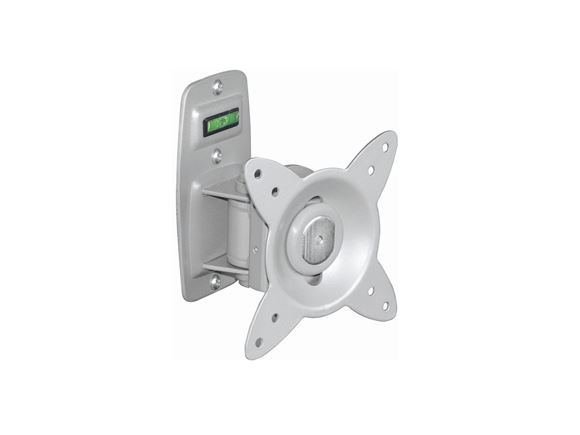 Swivel & Tilt TV Bracket product image