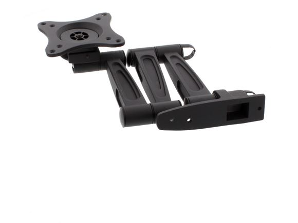 Triple Arm TV Bracket product image