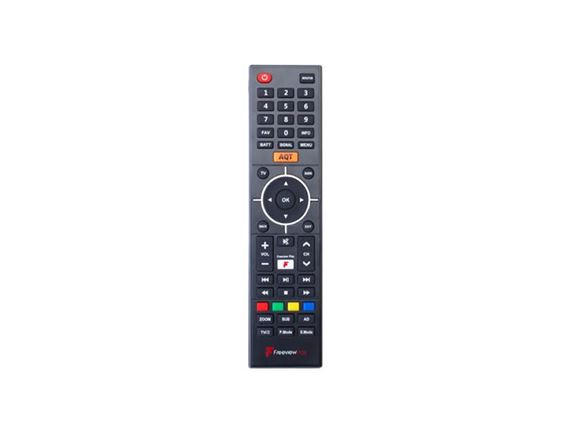 Read more about Avtex Remote Control for DSFVP Connected TV product image