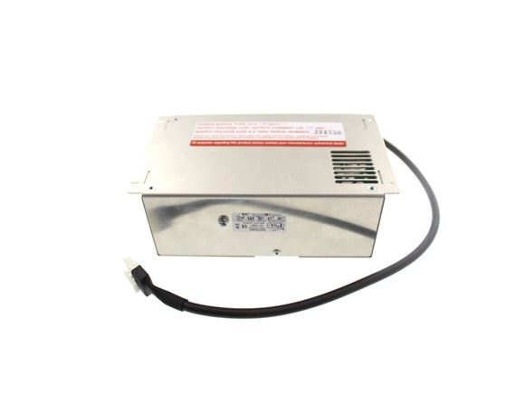 Read more about BCA 10amp Battery Charger up to 2003 product image