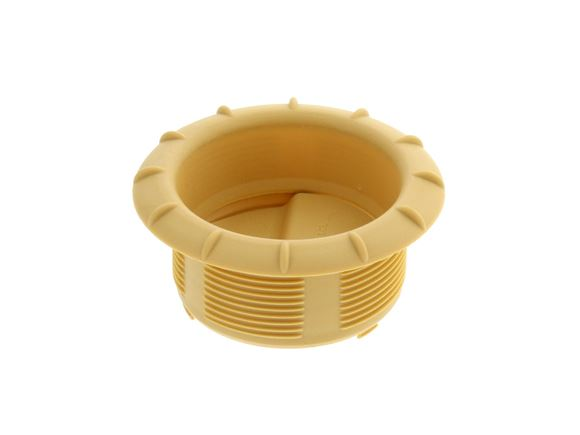 Truma Beige Heater Duct Outlet product image