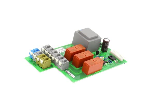 Truma PCB for Ultraheat Room Heater product image
