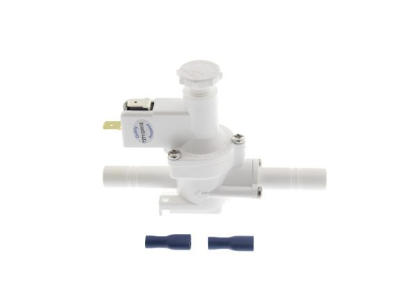 Whale Pressure Switch product image