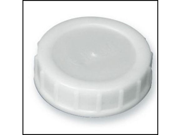 Cap for Fiamma Roll-Tank 23 Fresh  product image