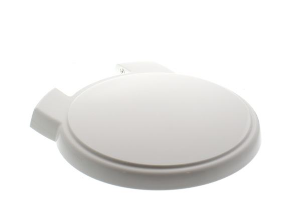 Thetford C260 Cassette Toilet Seat & Lid product image