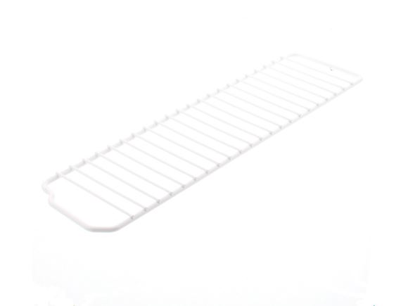 Thetford N90/97/100/110/112 Fridge Narrow Shelf product image