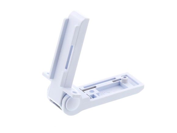 Dometic Freezer Door Hinge product image