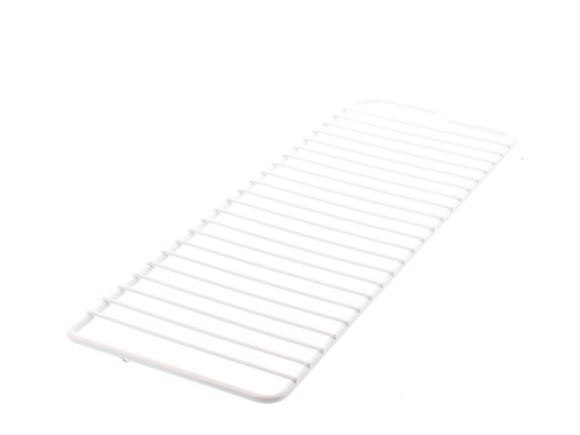 Thetford N90/N97 Upper Fridge Shelf  product image