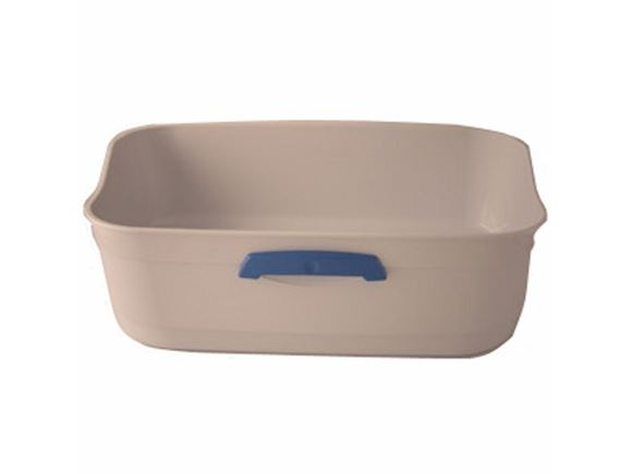Thetford N90/N112 Fridge Vegetable Bin product image