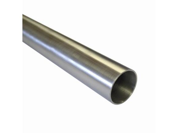 Alde Heating System Formed Ali tube 22mm o/d  product image