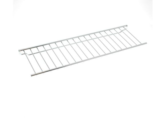 RM4270 Bottom Fridge Shelf product image