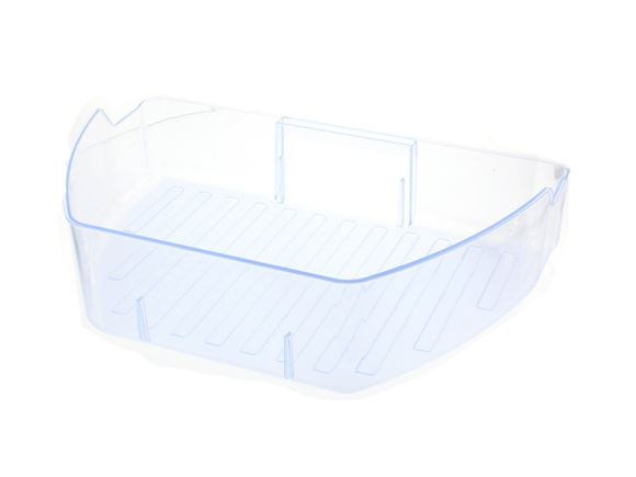 Dometic RM8550 Veg Crisper Transparent  product image