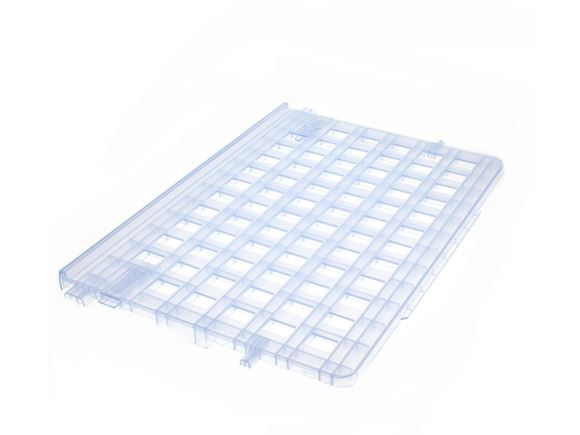 Dometic RMD8551 Fridge Bottom Shelf product image