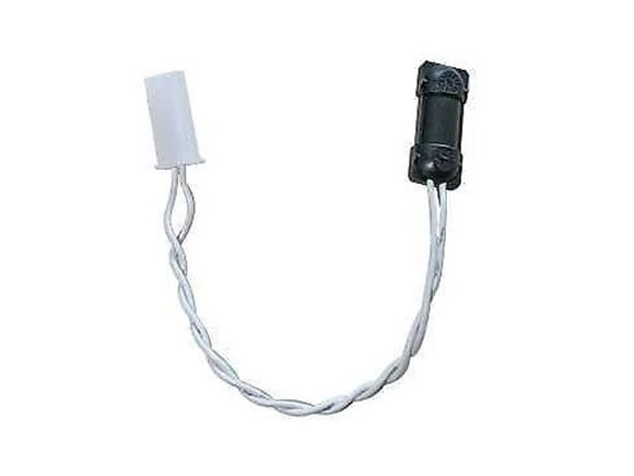Thetford N90 N97 N112 Fridge Thermistor product image