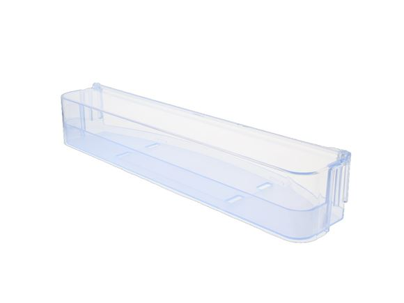 RMD8551 Fridge Door Top Shelf With Cover product image
