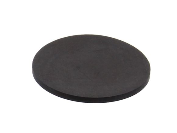 Alde Rubber Lid For Expansion Tank Cap product image
