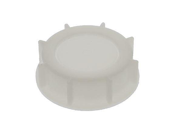 Alde Expansion Tank Cap product image