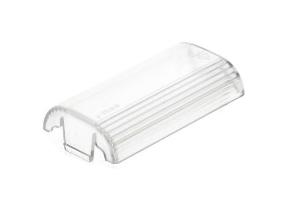 Thetford N97 N112 Fridge Interior Light Cover product image