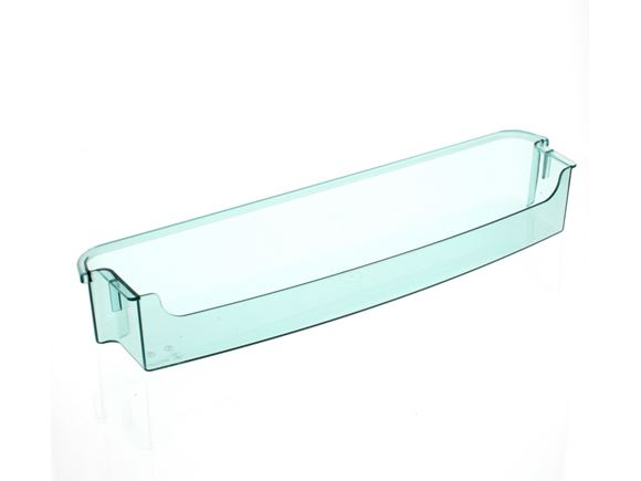 Thetford N109 Upper Fridge Door Shelf product image