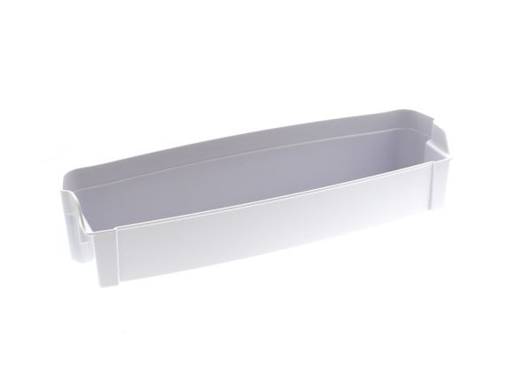 Thetford N97 N109 N110 Lower Fridge Door Shelf product image