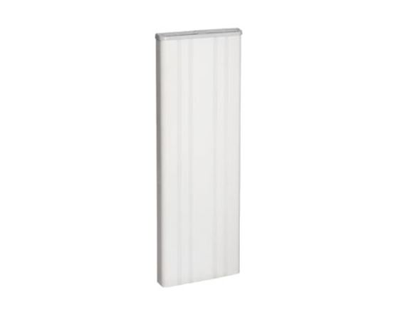 Alde White Panel Radiator H700mm 22mm Ports 150W product image