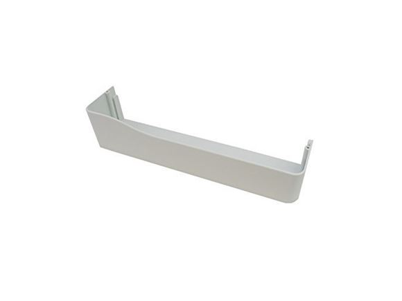 RM7550 RM7401 Fridge Door Bottom Shelf product image