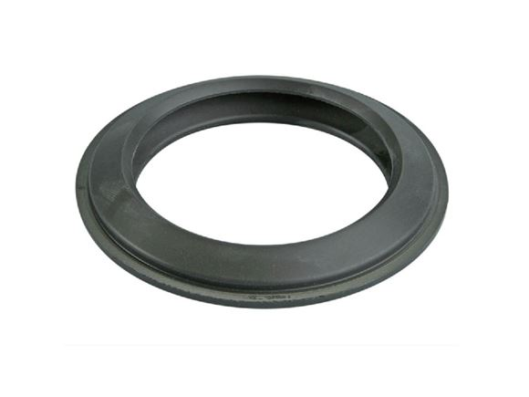 Thetford C200/250/260  Holding Tank Rubber Lipseal product image