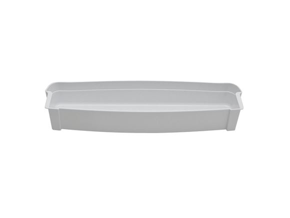 Thetford N3112 Fridge Door Upper Shelf product image