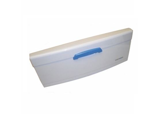 Thetford N97 N100 N112 Freezer Door product image