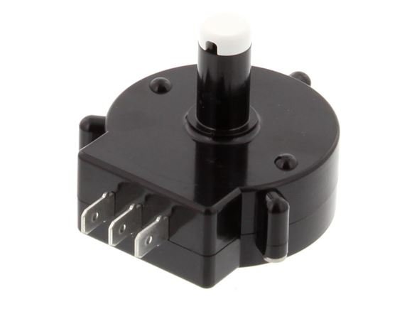 PT2 Truma Ultraflow Smart Switch (Pressure Switch) product image