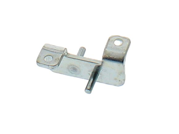 Dometic RM7651L Fridge Freezer Door Catch Bracket product image