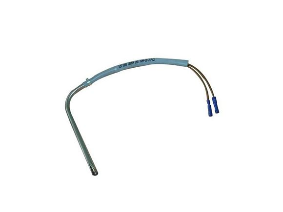 Dometic RM4270 12V Fridge Element product image