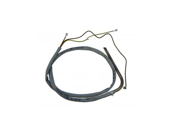 Dometic RM4270 230V Fridge Element product image
