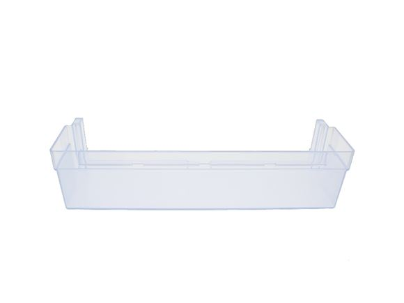 Dometic RML9330 Fridge Door Shelf product image