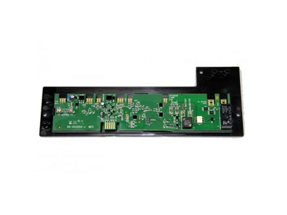 Dometic RMD8551 Fridge Complete PCB  product image