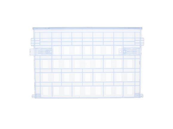 Dometic RML9330 Small Fridge Shelf product image