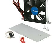 Dometic RMD8551 Fridge Ventilator Fan Kit