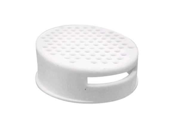 Dometic Fridge Vent Flue Cap Lid (Pepper Pot) product image