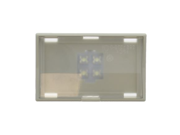 Dometic RM7401L LED Fridge Light  product image