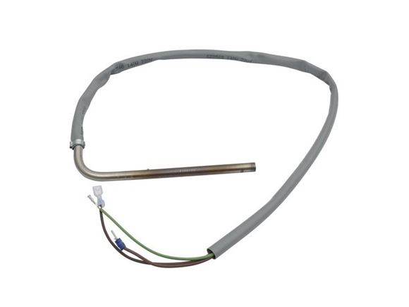 Thetford N90 Fridge Heater Element AC product image