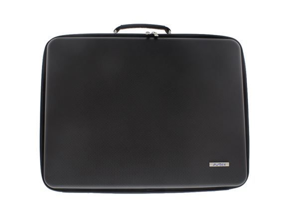 "Avtex TV Carry Case - 19"" to 22"" product image"