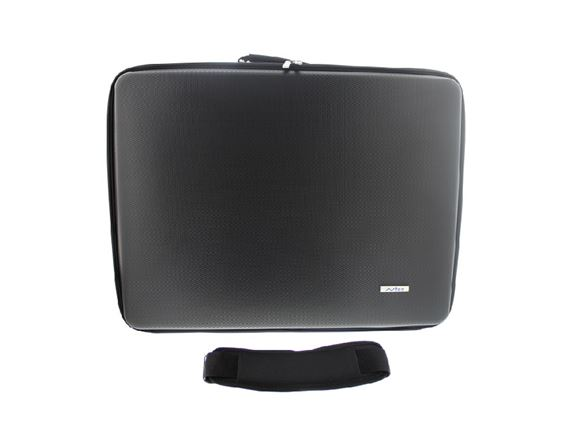 "Avtex 24"" TV Hard Carry Case product image"
