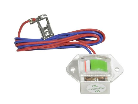 Dometic Fridge Gas Level Indicator product image