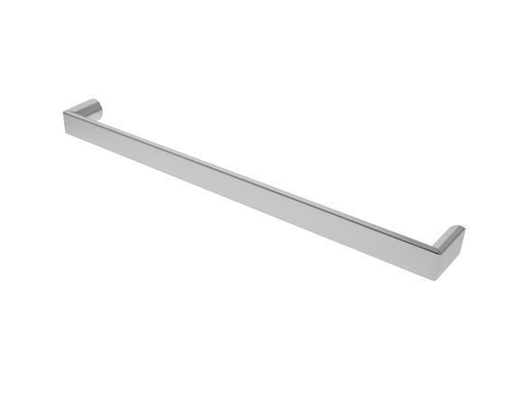 Thetford Caprice Oven Handle (UN4) product image
