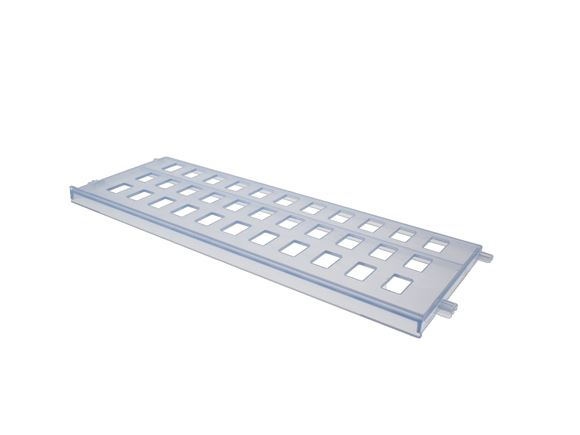 Dometic RMD8551 Freezer Shelf product image