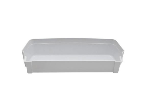 Thetford N80 N145 Fridge Door Shelf Bin product image