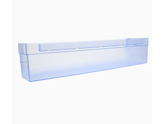 Dometic RML9435 RMLT9435 Fridge Door Shelf product image