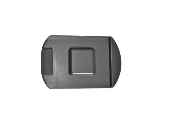 Thetford C250 & C260 Holding Tank Sliding Cover product image
